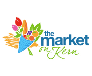 the-market