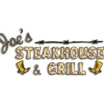 joes-steakhouse